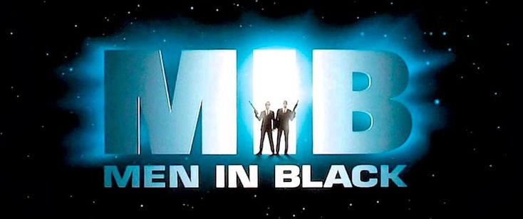 F. Gary Gray (Straight Outta Compton Fate of the Furious) to Direct Men in Black Spin-Off to Relaunch the Franchise