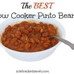 The+Best+Slow+Cooker+Pinto+Beans+Recipe