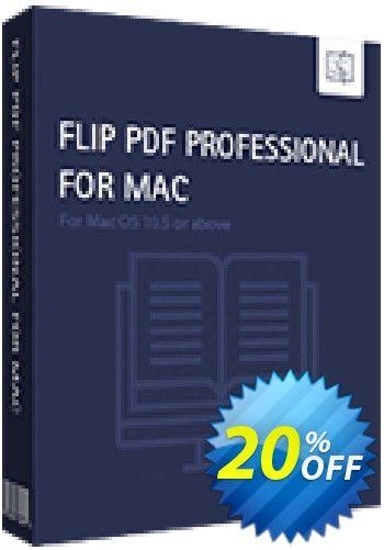 Flip Pdf Mac