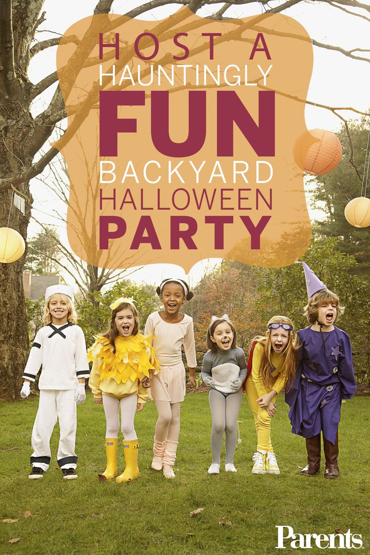 10+ images about Halloween Help! on Pinterest | Halloween party ...