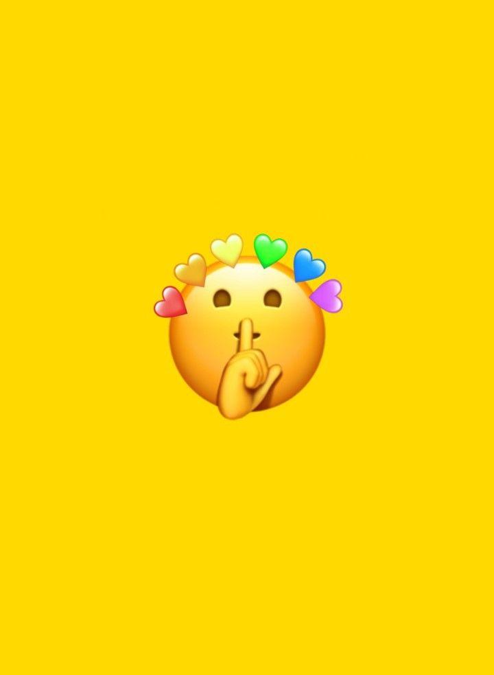 Shabanapadaliya Cute Emoji Wallpaper Wallpaper Iphone Cute Emoji Wallpaper Iphone