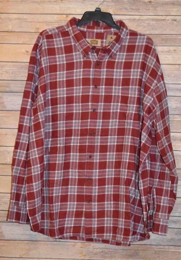 best 25 mens flannel ideas on pinterest mens flannel ForMens 4xlt Flannel Shirts