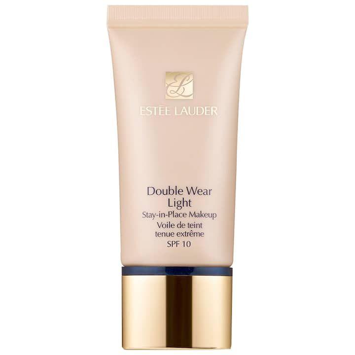 Estée Lauder  Double Wear Light  online kaufen bei Douglas.de