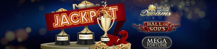 Jackpot-Party im August!  http://www.spielautomaten-online-spielen.de/nachrichten/jackpot-party-im-august  #jackpotpartyimaugust #spielautomatenonlinespielen