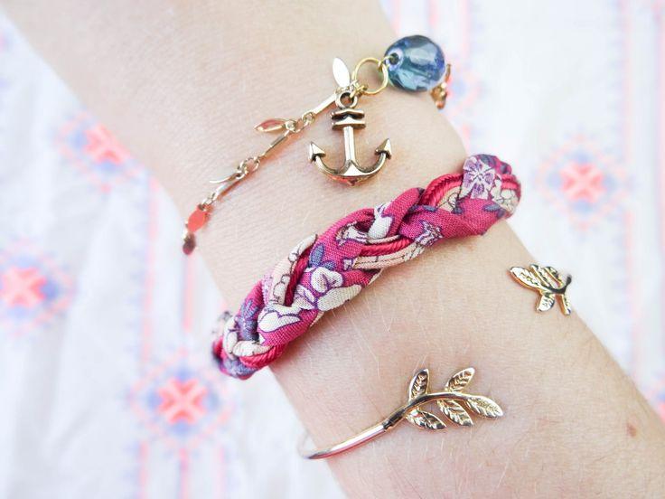Frou-Frou-braceletsfleuris-ateliersvila3