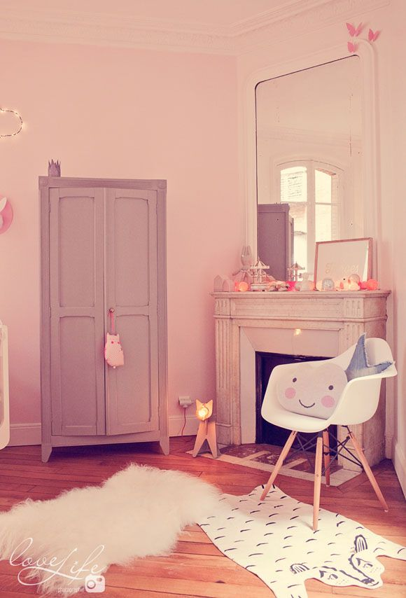chambre Zoe-LovelifePhotographie-1