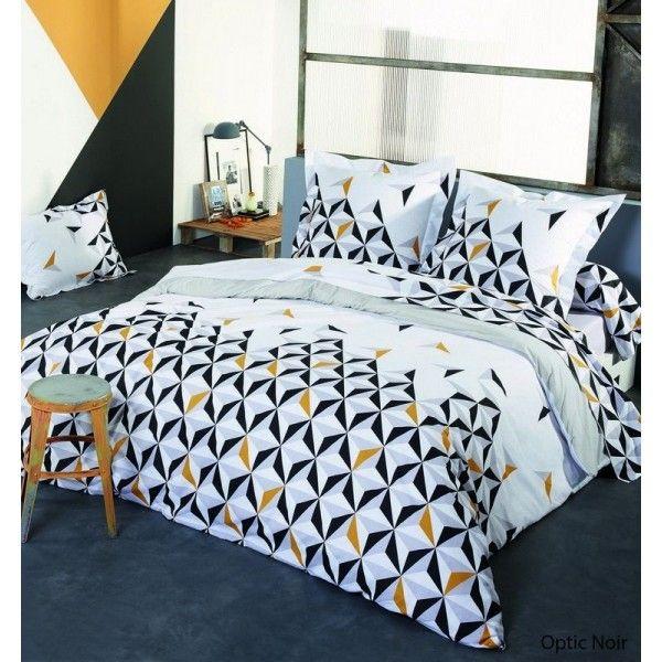 17 meilleures id es propos de housse de couette. Black Bedroom Furniture Sets. Home Design Ideas