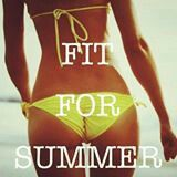 I want to help people get fit for summer. Get in touch #whatyouwaitingfor