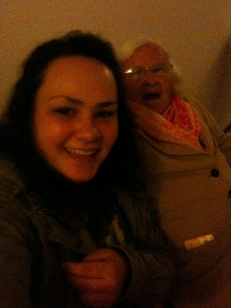 #Hotel#Chiemsee#liebe#meine#Oma