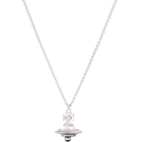 3187 mejores imgenes de jewelry antique en pinterest anillo de vivienne westwood dagmara large orb pendant 179 liked on polyvore featuring jewelry aloadofball Choice Image