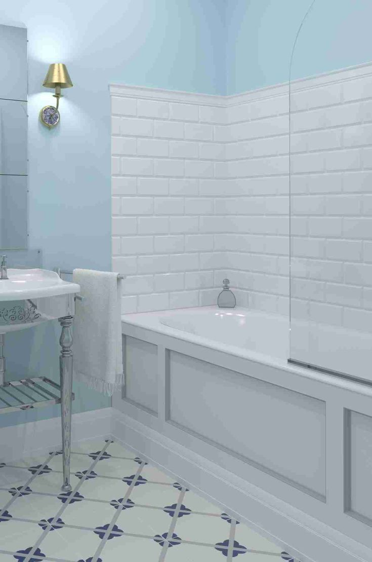 Best 25+ Bathtub liners ideas on Pinterest | Tub shower doors ...