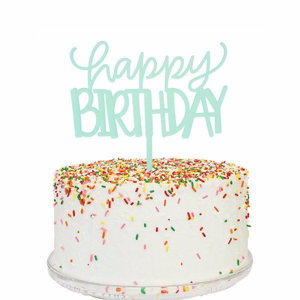 Best 25 23 birthday cake ideas on Pinterest Cake recipe list