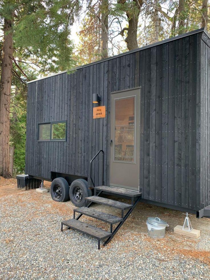 Deesign Does Big Bear Getaway House Big bear resort