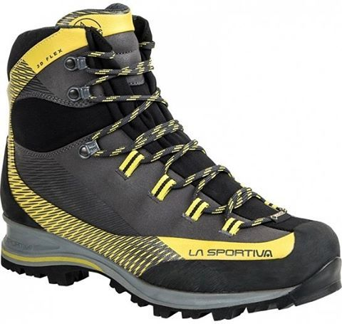 """192 likerklikk, 1 kommentarer – La Sportiva Norge (@lasportivanorge) på Instagram: """"This is Trango TRK Leather GTX - a new model who are waiting for you..! Try them on! 🌲🌲🌲🌲…"""""""