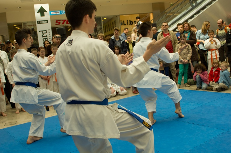 #japan #sport #allee