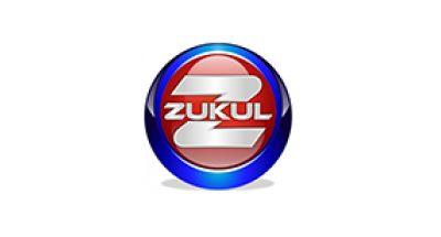 Self-Serve Werbeplattform Zukul Ad Network ist die führende Selbstbedienungs-Werbeplattform für Werbekunden, Publishern und Affiliates