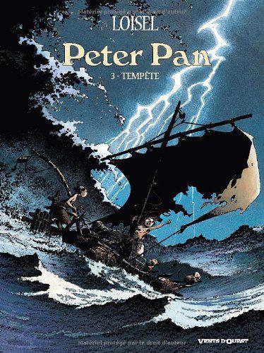 Peter Pan, Tome 3 : de Régis Loisel http://www.amazon.fr/dp/2749307031/ref=cm_sw_r_pi_dp_MlWlub09WCBHK
