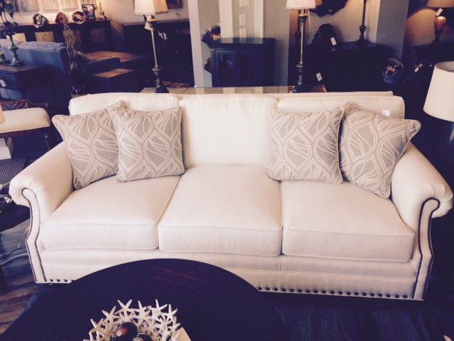 Savvy Caviar Custom Sofa | MASTERFIELD   WE CARRY THIS LINE! | Pinterest |  Custom Sofa