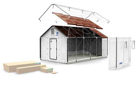 les 133 meilleures images du tableau habitat d 39 urgence sur pinterest projets bois diy autour. Black Bedroom Furniture Sets. Home Design Ideas