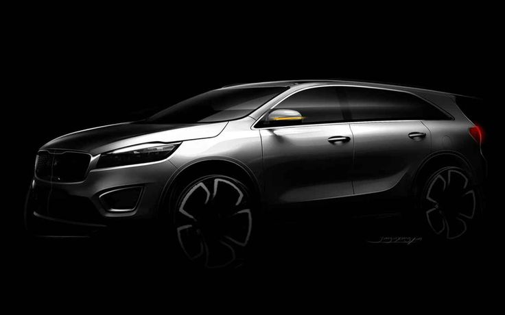 2018 Kia Sorento Redesign, Changes, Specs, Release Date - Most crossover SUVs are well-designed but it also means that you have to deal with the high price to offer. To cut this problem, Kia has an innovation to create affordable SUV with the coming of 2018 Kia Sorento. The initial debut started in 2002 and 2010, the company provided it with big... - http://www.conceptcars2017.com/2018-kia-sorento-redesign-changes-specs-release-date/