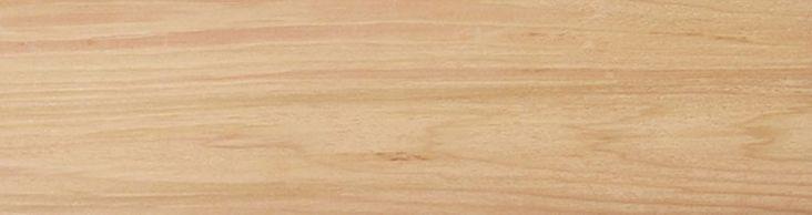 Buy Western Red Cedar - Cedar Cladding Online - iWood Timber Merchants