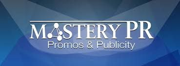 Its not easy to enhance your presence on search engine as there is a tough competition out there. By obtaining mastery promotions and publicity services you can easily achieve your business goals. Our video marketing services promote your business to put up you into the top rank in search engine ranking. Trip to the provided web link for more.      #masterypr #masterypromotions #semanticmasterypromotions #masterypromotionsandpublicity