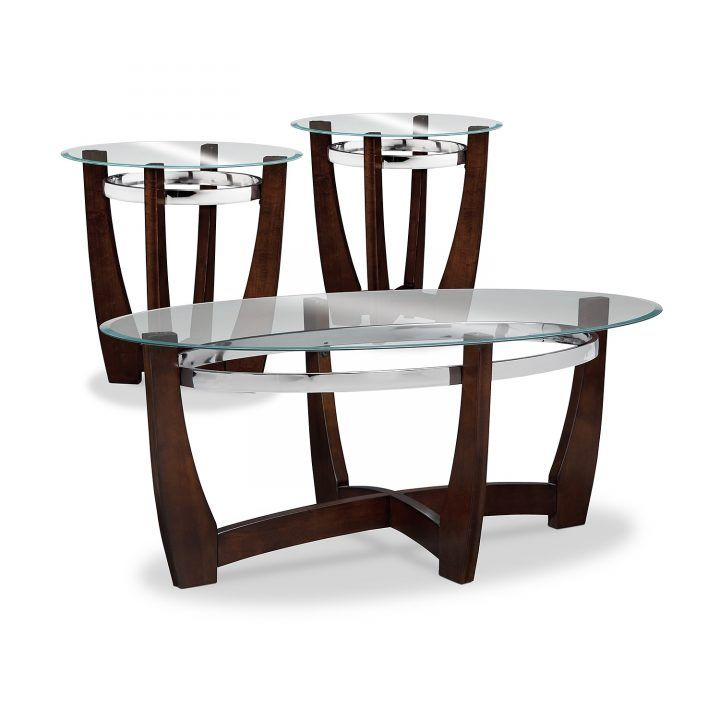 Coffee Table:Appealing Coffee Table With End Tables Tables For Living Room  White Coffee Table