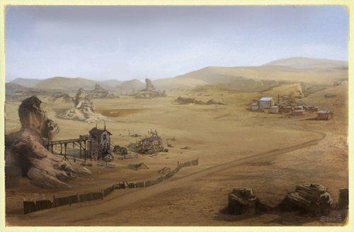 TNT buys 'Wasteland' script from Davis
