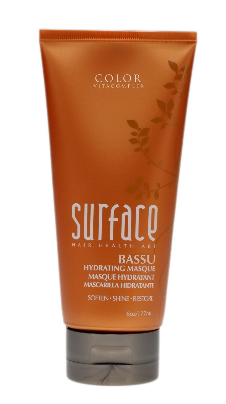 53 best surface hair products images on pinterest | surface, hair