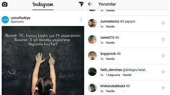 Τουρκία. Δεν είναι αν γνωρίζεις πρόσθεση και αφαίρεση ηλίθιε #Turkey #child #marriage #fragilemagGR http://fragilemag.gr/tourkia-a-stupid-calculation/