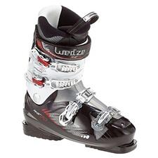Botas esquí RNS 70 Adulto  http://navidad.decathlon.es/deporte/esqui/10