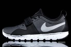 mens nike skateboarding dark grey trainerendor trainers - Google Search