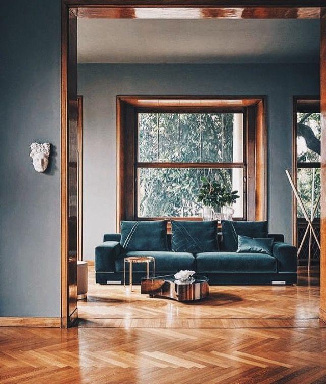 Kleurexpert en interiordesign www
