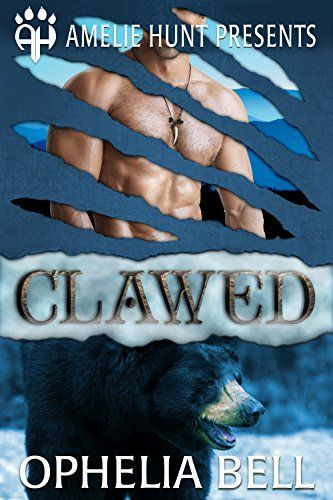 1096 best ever growing kindle tbr images on pinterest kindle clawed black mountain bears book 1 ereaderiq fandeluxe Image collections