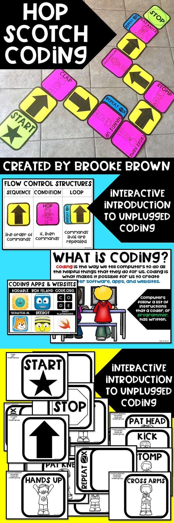 Bad design-optionen  best coding images on pinterest  computer science computer
