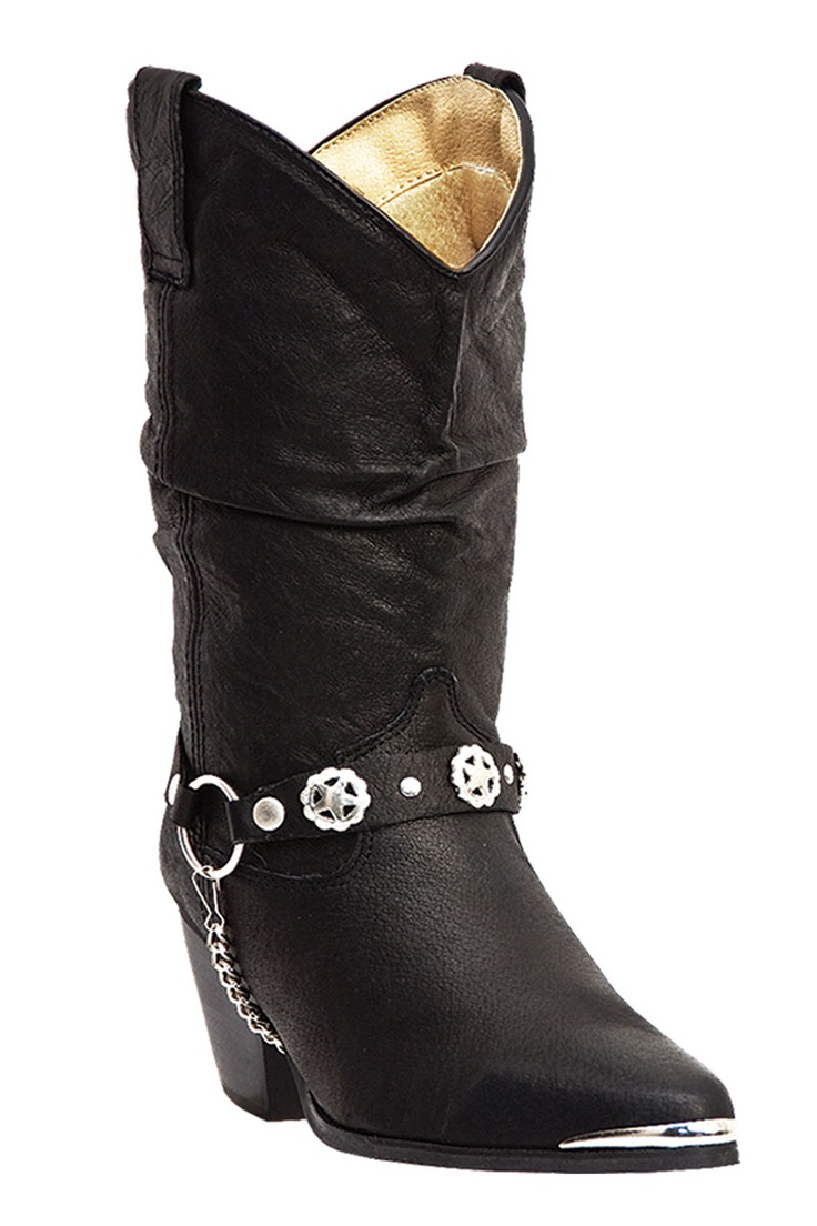 cowgirl boots | cowgirl boots visit store price $ 89 95 at western wear and boots ...