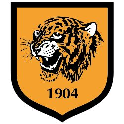 Hull City - Foot - England