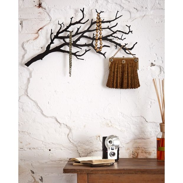 Tree Branch Wall Decor 71 best fun with tree branches images on pinterest | tree branches