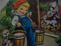 Casa Rosamunda  : Trucchi in breve  Come ammorbidente fai da te usat...