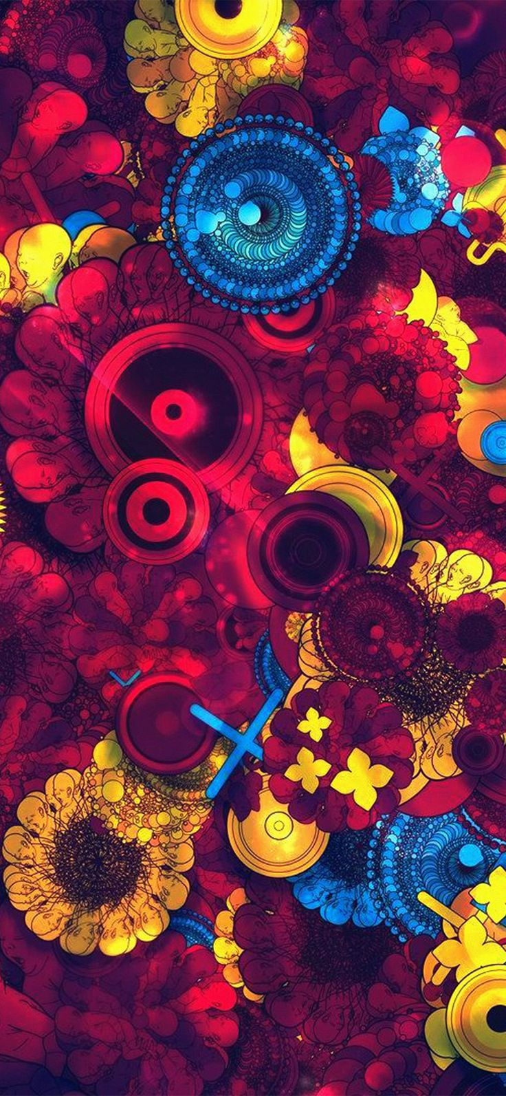 Abstract HD Wallpapers 397231629629711110 3