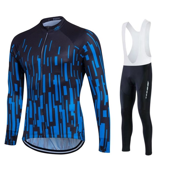 30.00$  Watch here - http://alif27.shopchina.info/go.php?t=32729516576 - Fastcute Spring Autumn Bicycle Zipper Shirt Cycling Jersey MTB Clothing Long Sleeve Jackets Breathable Ropa Ciclismo UUHL06A 30.00$ #magazineonline