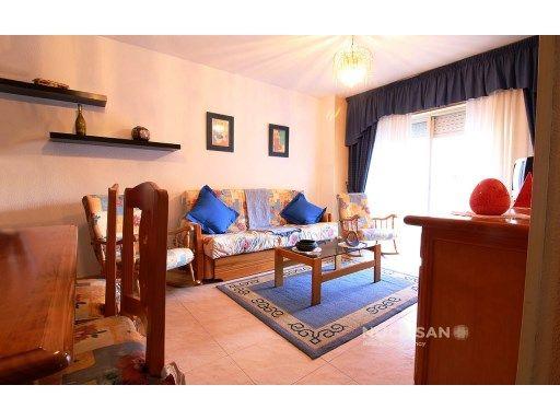 Apartamento en Punta Prima Torrevieja Alicante Costa Blanca | 2 Habitaciones