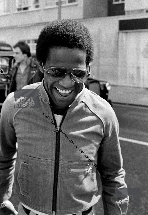 18 best images about The one the only Rev Al Green on Pinterest ...