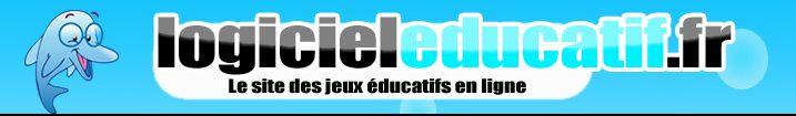 Logiciels éducatifs maths français anglais ... - Le cartable de Séverine