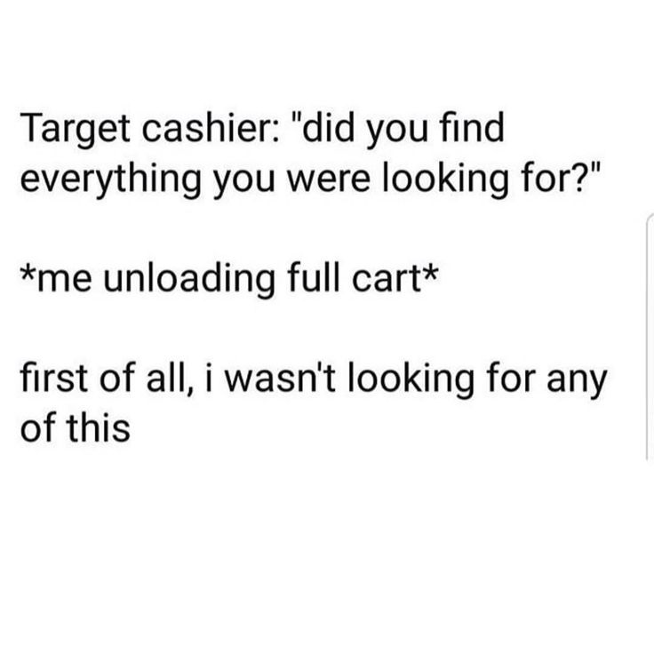 """54 Likes, 14 Comments - Ashley Danielle (@_imalwaysashley) on Instagram: """"FYI: Target has yoga mats and kettle bells for $5. 🤦🏾♀️"""""""