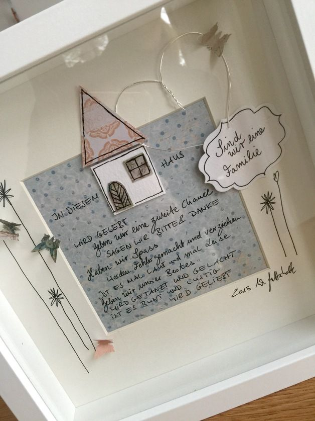 ber ideen zu bilderrahmen gestalten auf pinterest. Black Bedroom Furniture Sets. Home Design Ideas