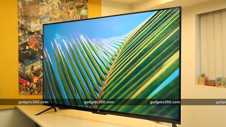 Xiaomi Mi TV 4 Goes on Sale via Flipkart Mi.com Mi Home Stores Today  Xiaomi Mi TV 4 will be available for purchase once again in India on Tuesday February 27 in the second round of flash sales. The new Mi TV 4 will be in stock on Mi.com Flipkart and Mi Home offline stores starting 12pm IST on Tuesday but being a flash sale we can expect the TV to go out of stock pretty soon. This Mi TV 4 sale comes soon after the inaugural sale on Thursday February 22 that saw the most expensive Xiaomi…