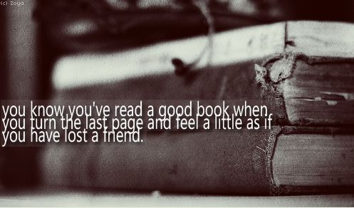 good booksBook Lovers, The Hunger, Best Friends, Book Worth, Reading Quotes, Hunger Games, So True, Harry Potter, Good Books