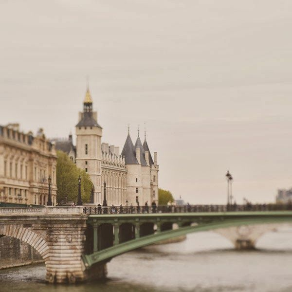 BEAUTIFUL PARIS PHOTOGRAPHY | 79 Ideas