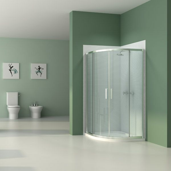 With so many models on the market what are the best shower enclosures and their features? We list the top 10, plus get a 7.5% off discount code today!